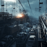 Tom Clancy's The Division: somme al termine della beta 34