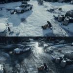 Tom Clancy's The Division: somme al termine della beta 38