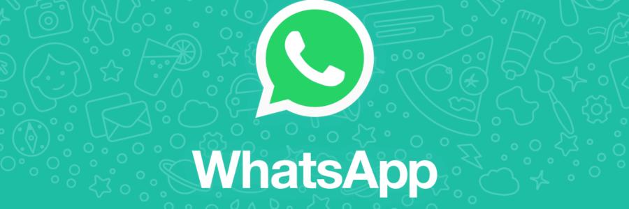 Cambiamento che interessa i backup di WhatsApp su Google Drive 3