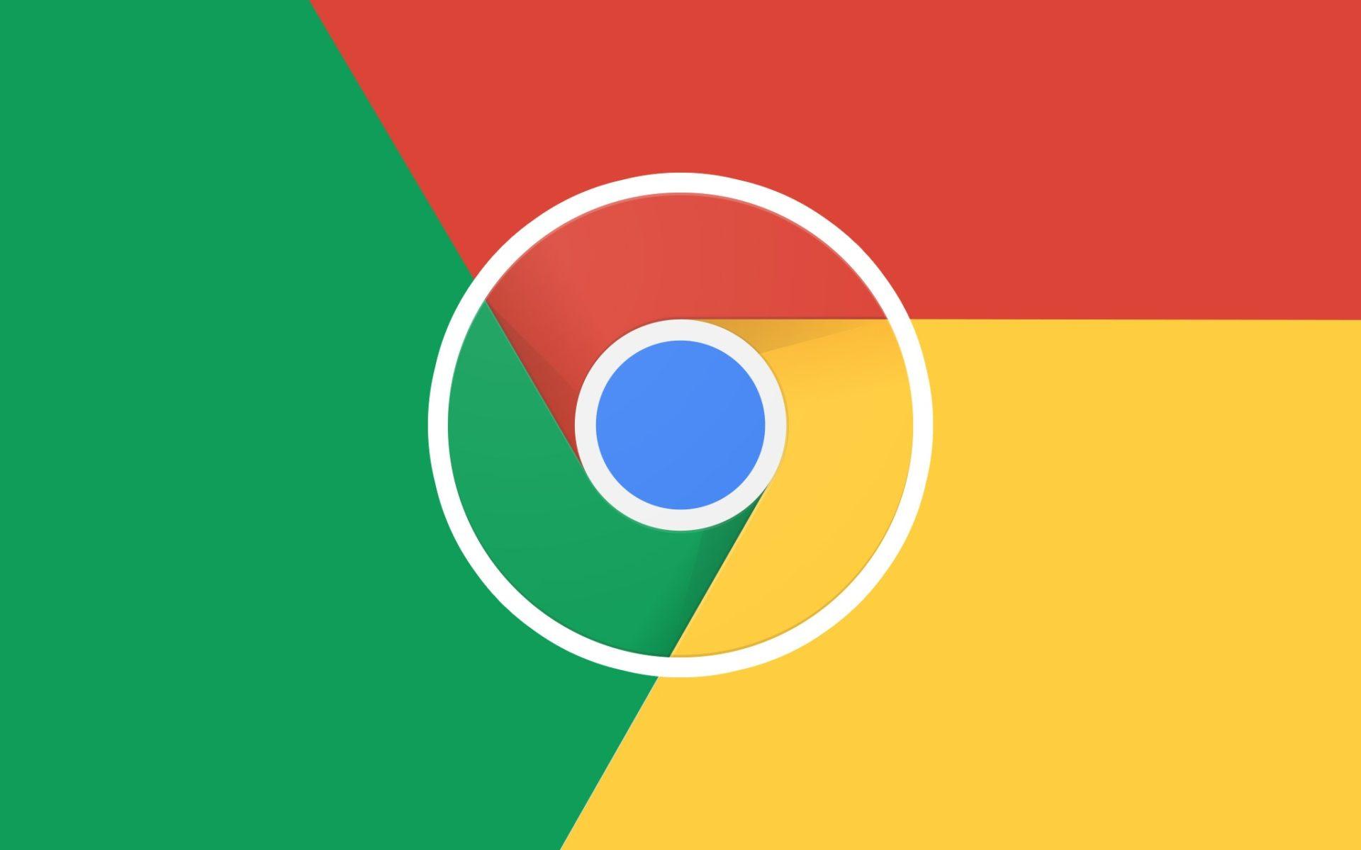 Chrome: passare alle notifiche native di sistema (Windows 10)