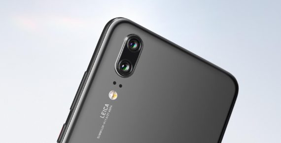 Huawei P20 è ancora un acquisto conveniente? 2