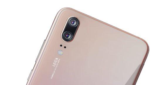 Huawei P20 è ancora un acquisto conveniente?