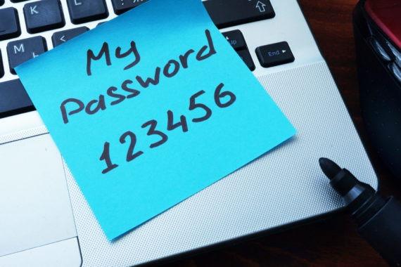 Firefox Monitor ti avvisa in caso di furto credenziali