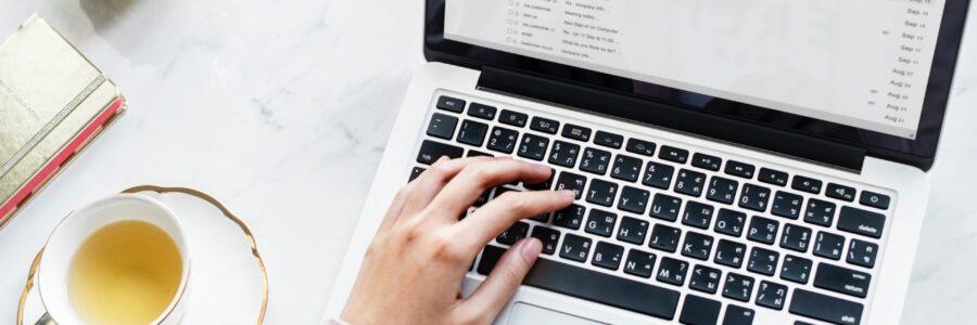 WordPress: muovere i primi passi post-installazione