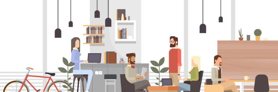 Office 365 ProPlus (2016): aggiornamento di ChannelSelector 1