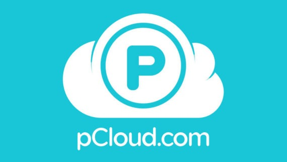 pCloud salta fuori studiando alternative a Dropbox o Box