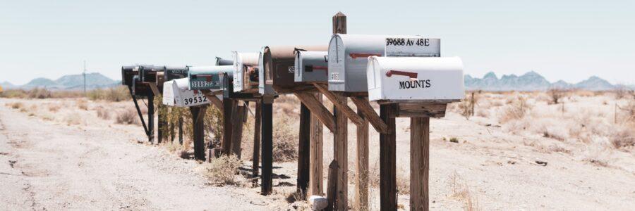 Office 365: cercare la mail ricevuta più vecchia (via PowerShell)