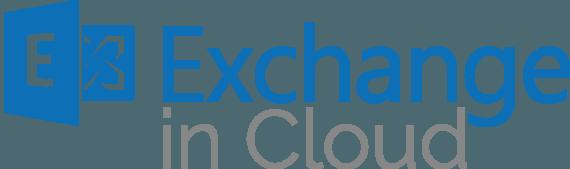 Di video compromettenti, riscatti Bitcoin e ondate di phishing 1