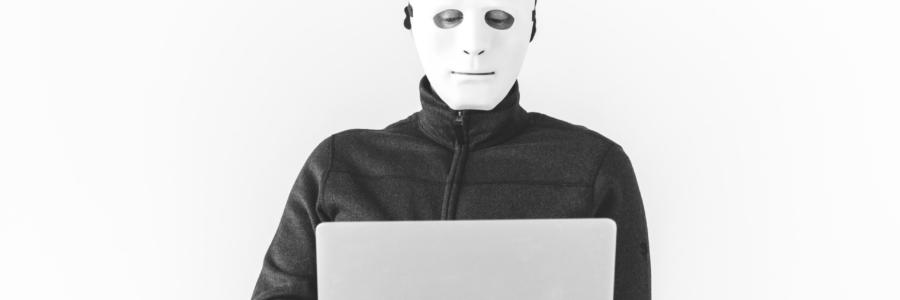 Di video compromettenti, riscatti Bitcoin e ondate di phishing