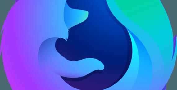 Firefox: Addio agli screenshot, benvenuto nuovo about:config! 1