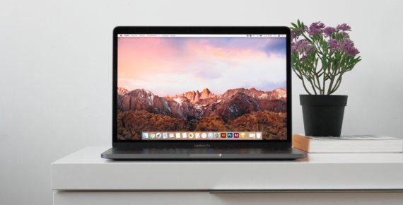 Cattura video gratuita su Windows e macOS: Captura e Kap 1