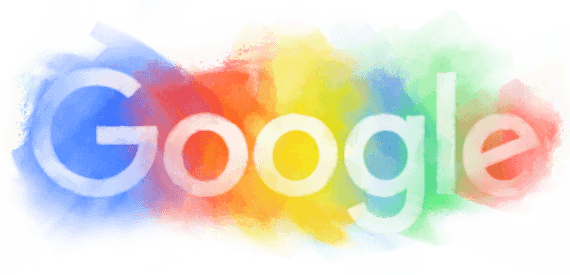 Google Crowdsource: aiuta Google a imparare