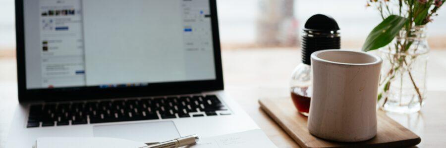 Notepad++: eliminare tutto ciò che c'è tra due caratteri 1