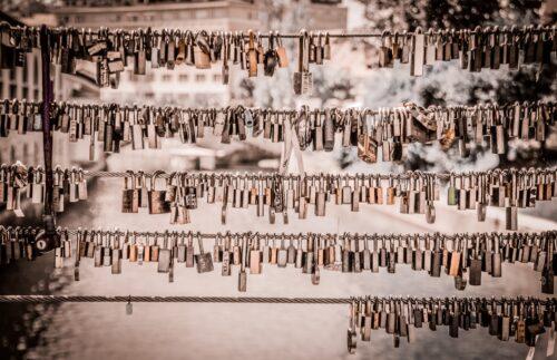Di HTTPS, GoDaddy e l'importanza di un certificato 2