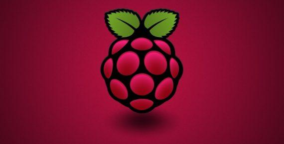 Raspberry Pi: la base di partenza
