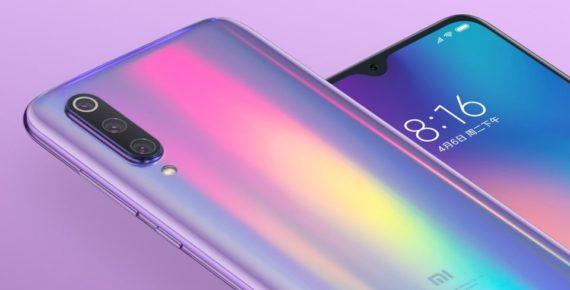 Xiaomi Mi 9: è davvero la terra promessa? 1