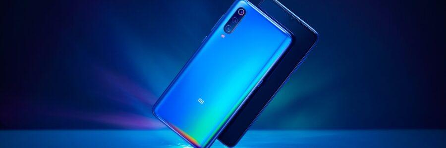 Xiaomi Mi 9: è davvero la terra promessa? 2