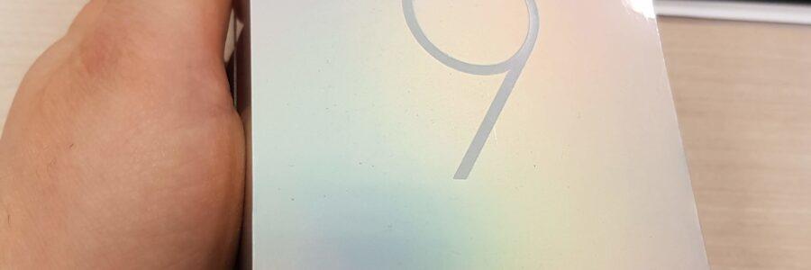 Xiaomi Mi 9: è davvero la terra promessa? 3