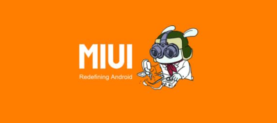 Xiaomi Mi 9: è davvero la terra promessa? 61