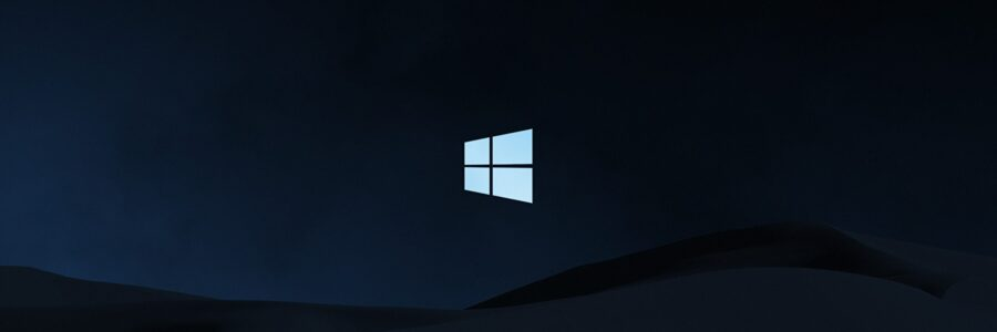 Windows 2016: mostrare l'icona This PC senza Desktop Experience 2