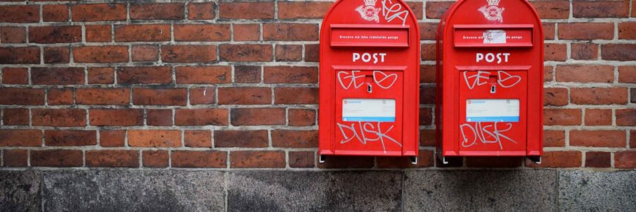 RPi: installare Gmvault e fare il backup della propria casella Gmail