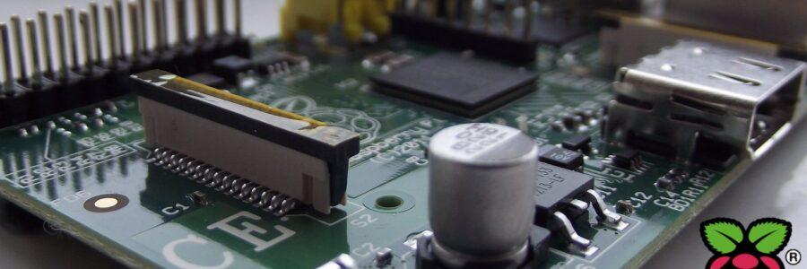 RPi: inviare posta elettronica da Raspberry