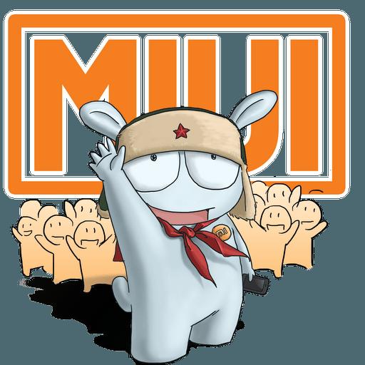 MIUI e Android Auto: errore di comunicazione 16 1