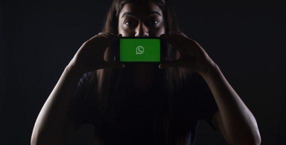 Messaggistica istantanea: le 5 app più sicure alternative a WhatsApp