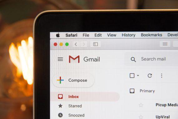 SMS Backup+: nuova vita dopo il lockdown API di Google