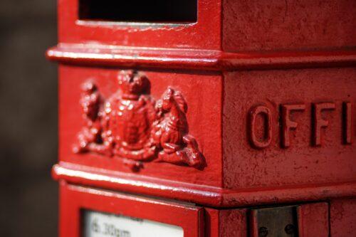 """Outlook: dalla stampa unione alla """"mail unione"""" con qualche passaggio"""