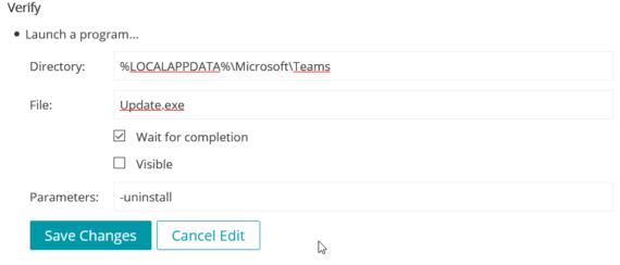 Di quando Microsoft Teams si installa autonomamente sul tuo PC 2