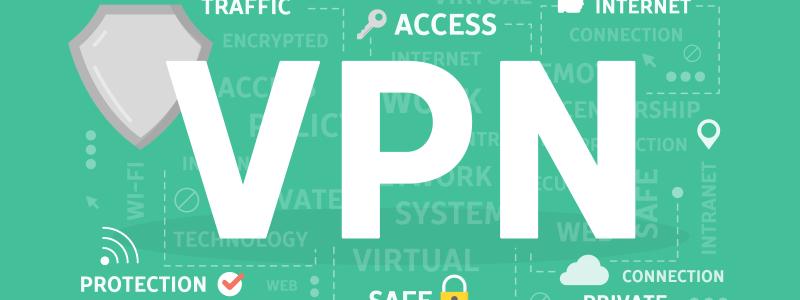 Serve davvero utilizzare una VPN?