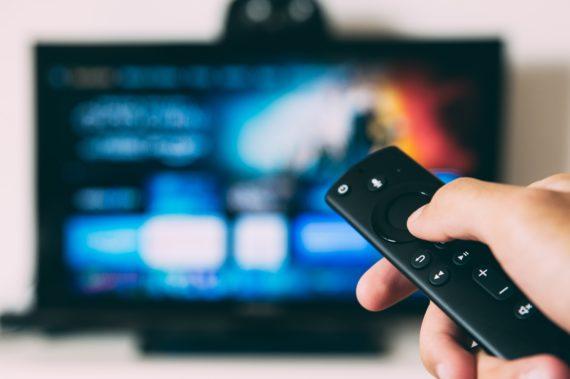 Amazon Fire TV Stick 4K: ha senso l'upgrade? 6