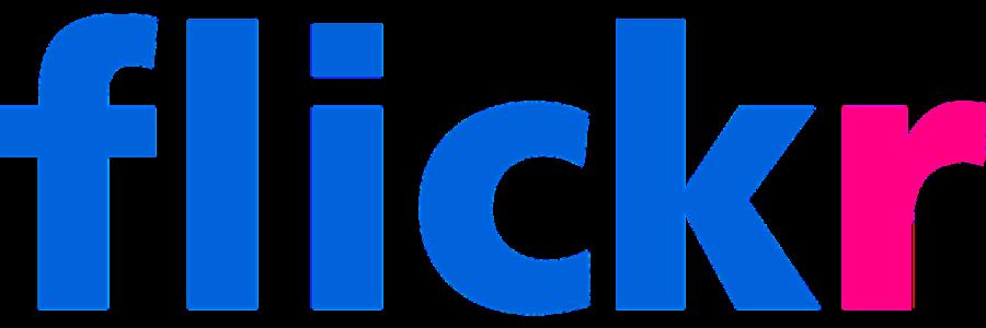 Flickr: esportare in massa fotografie e video (con l'aiuto di Firefox)