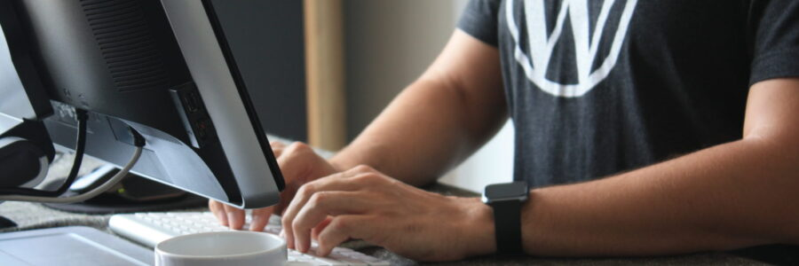 WordPress: utilizzare i Cron Job di cPanel