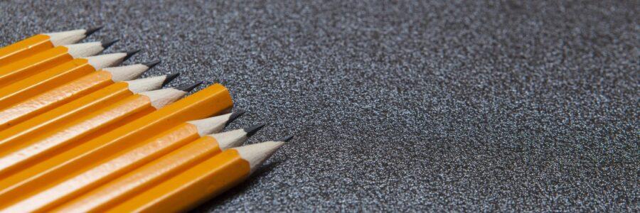 Notepad++: una raccolta di utili trucchi
