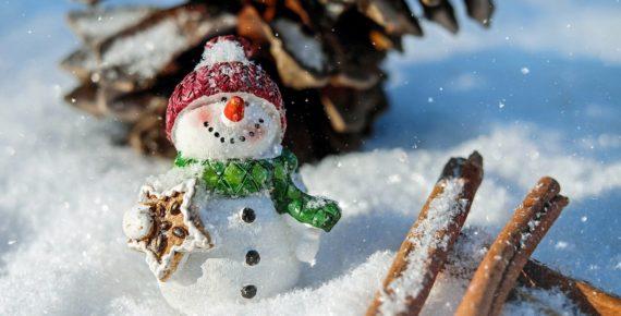 Freddo / Cold / Inverno