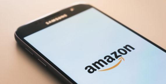 Amazon Associates Link Builder si ferma qui. L'alternativa è AAWP.