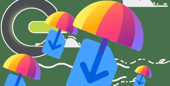 Utilizzare Firefox Send da Prompt dei comandi