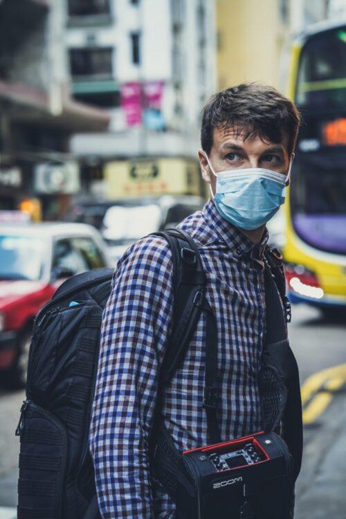 Letture per il weekend: Coronavirus miete vittime anche sul Web, Franceschini lo fa invece con le nostre tasche