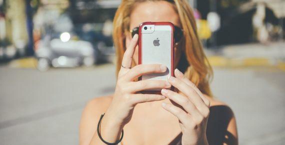 Scaricare manualmente iOS per il proprio prodotto Apple