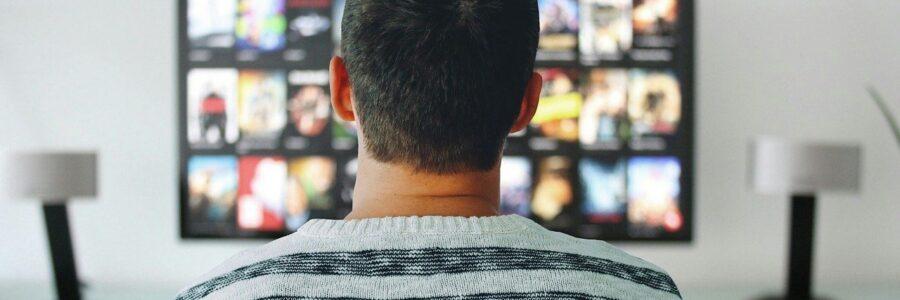 Netflix: proteggere il singolo profilo con PIN