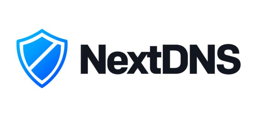 NextDNS: pensa se il tuo Pi-hole fosse in Cloud