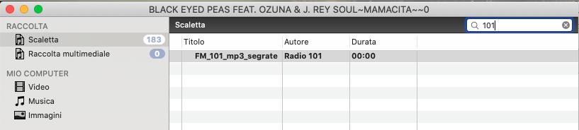 Come ascolti le radio italiane sul tuo PC? 3