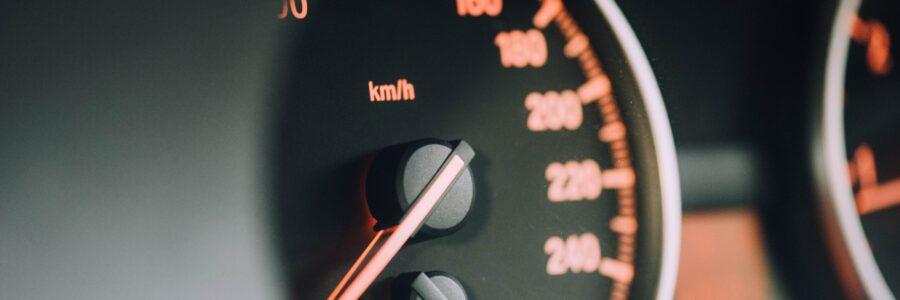CTEK MXS 5.0: mantenere in carica la batteria dell'auto