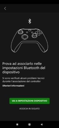 Microsoft Project xCloud e Xbox Game Streaming 9