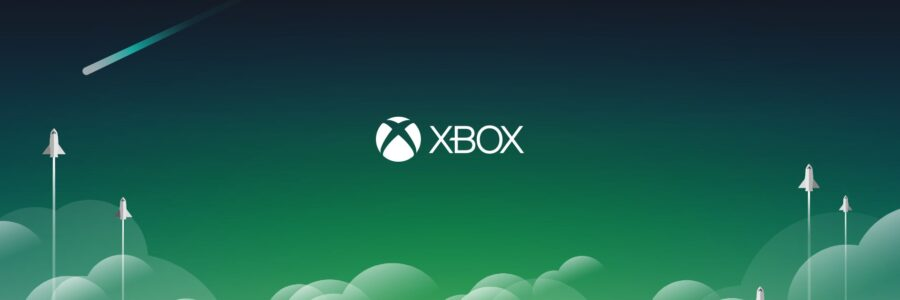 Microsoft Project xCloud e Xbox Game Streaming