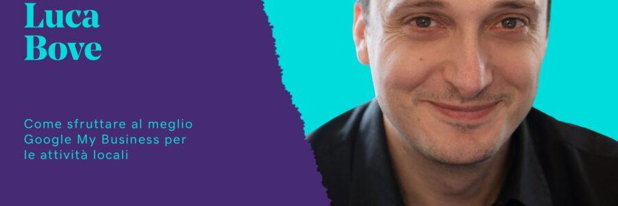 GoDaddy lancia Vere Imprese, concorso dedicato alle PMI, Tech startup e imprese individuali