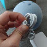 Nuovo Echo Dot (4ª generazione) - Altoparlante intelligente con orologio e Alexa 11