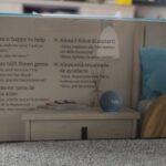 Nuovo Echo Dot (4ª generazione) - Altoparlante intelligente con orologio e Alexa 2